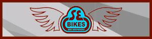 se bokovik - Велосипеды в Орехово-Зуево Fuji Фуджи